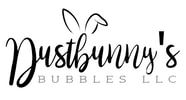 DUSTBUNNY'S BUBBLES LLC